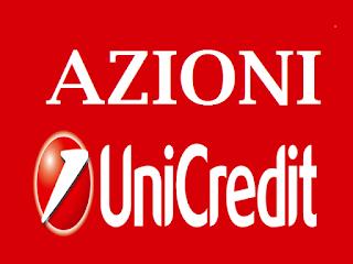 Azioni-Unicredit-di-risparmio