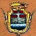 Elezioni comunali Oristano 2012 Sondaggi elettorali | Candidati | Risultati elezioni