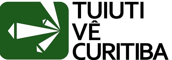 Tuiuti Vê Curitiba