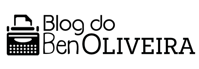 Blog do Ben Oliveira