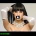 vídeo de Tamara Gala es el nuevo film