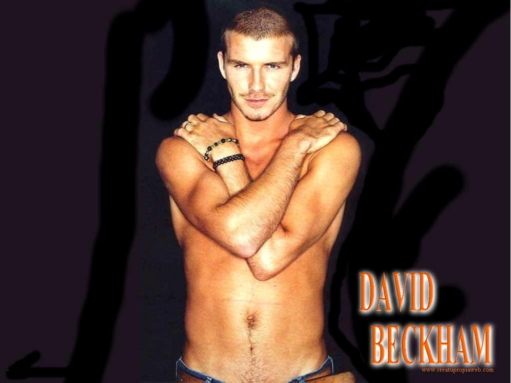 http://2.bp.blogspot.com/-JSapEbAeHKU/TdwEbYTFycI/AAAAAAAADHQ/IJ-WQs9N9uQ/s1600/David-Beckham--david-beckham-95432_1024_768.jpg