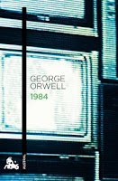 http://libros-fantasia-magica.blogspot.com.ar/2013/03/george-orwell-1984.html