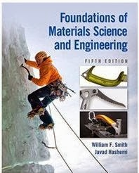 Foundations+of+Materials+Science+and+Engineering.jpg