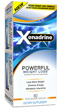 http://www.consumerhealthdigest.com/weight-loss-reviews/xenadrine.html