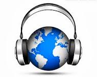 NUESTROS PROGRAMAS DE RADIO