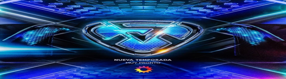 Bailando por un Sueño 2016 - ShowMatch 2016 | El TreceTV - Canal 13 En Vivo