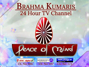 Watch Live PMTV Channel