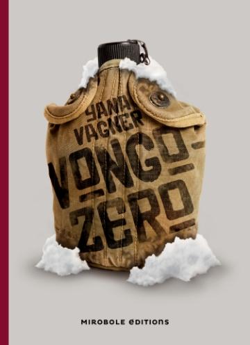http://unpapillondanslalune.blogspot.fr/2014/10/vongozero-de-yana-vagner.html