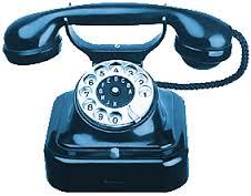 KONTAKT TELEFON: