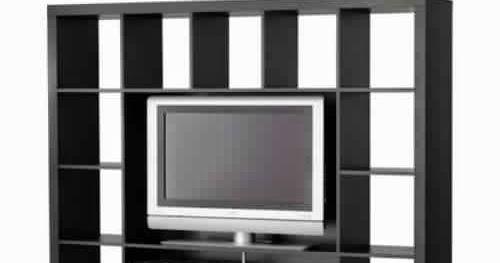 meuble tv ikea expedit meuble tv - Meuble Tv Ikea Expedit