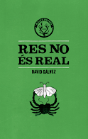 Res no és real