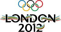 Persaingan China dan Amerika Serikat di Olimpiade