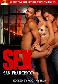 Sex In San Francisco