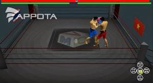 game-boxing