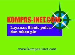 Bisnis Token Listrik, Token PLN Termurah, Distributor Token PLN