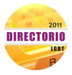 Directorio LGBT 2011