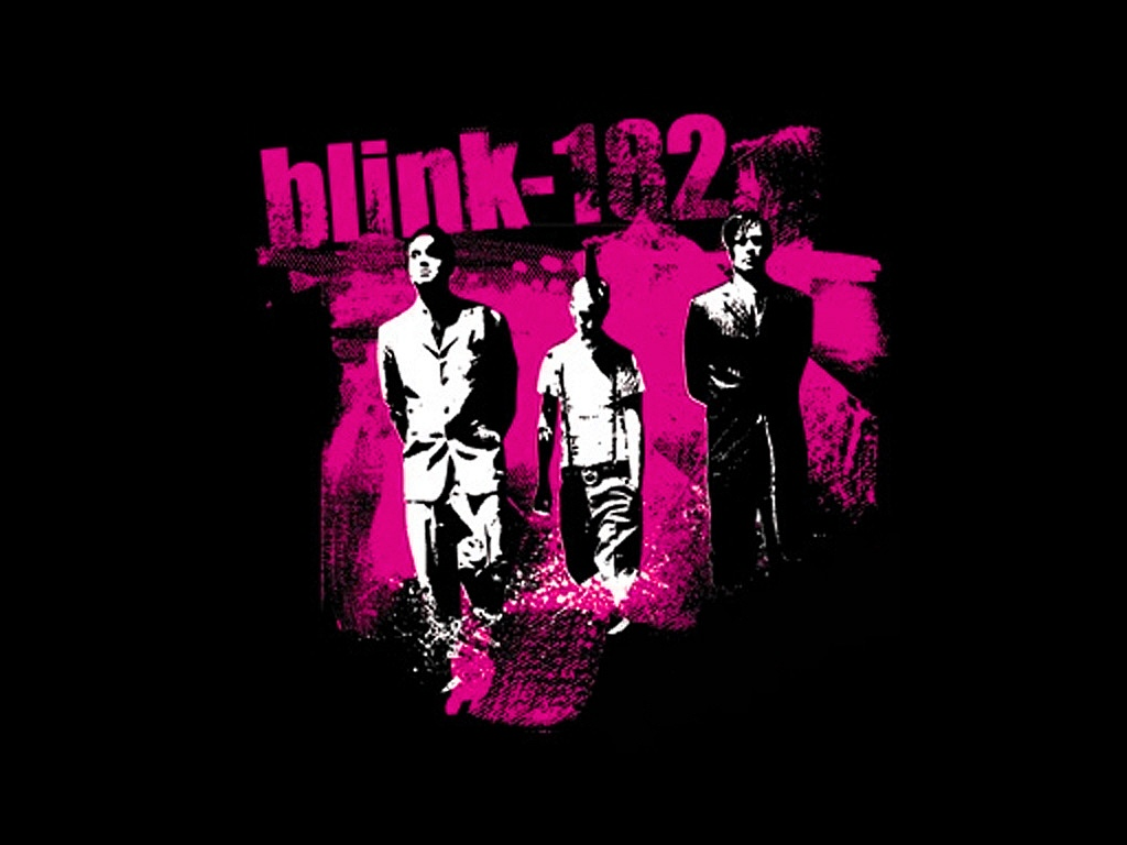 Blink-182 - Mp3