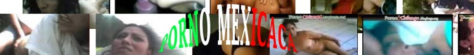 Porno-Mexicana