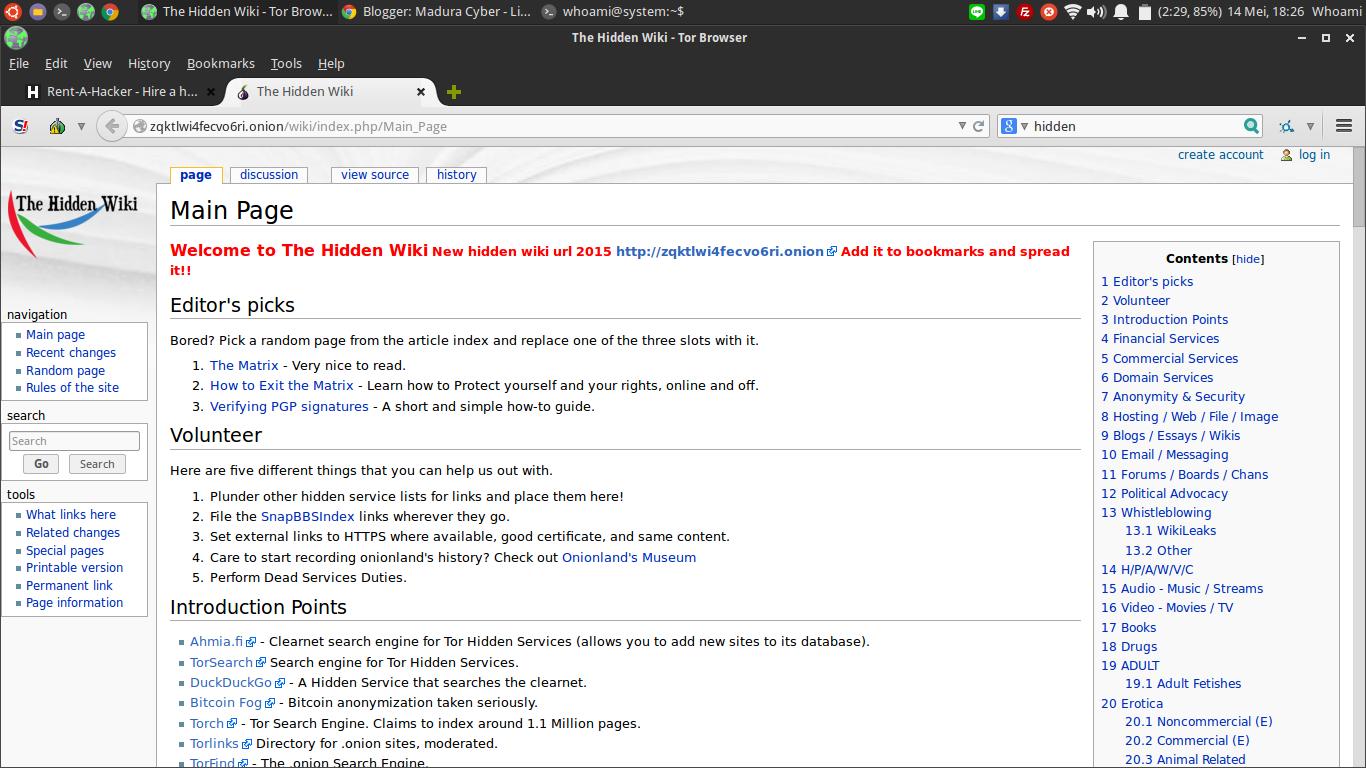 Hard Candy Hidden Wiki Mirror - The hidden wiki