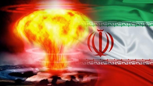 la-proxima-guerra-hacia-tercera-guerra-mundial-plan-contingencia-nuclear-contra-iran