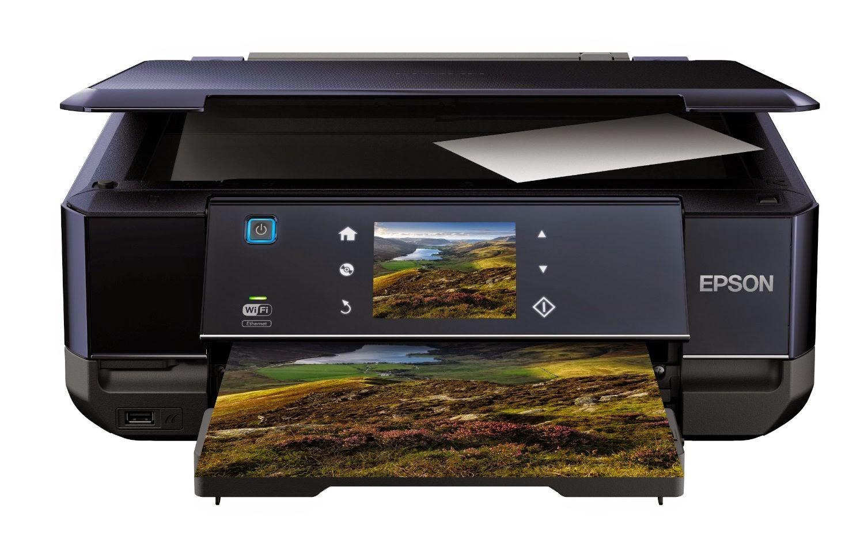 reset de impresoras epson 2014 2015 reset impresoras epson serie xp. Black Bedroom Furniture Sets. Home Design Ideas