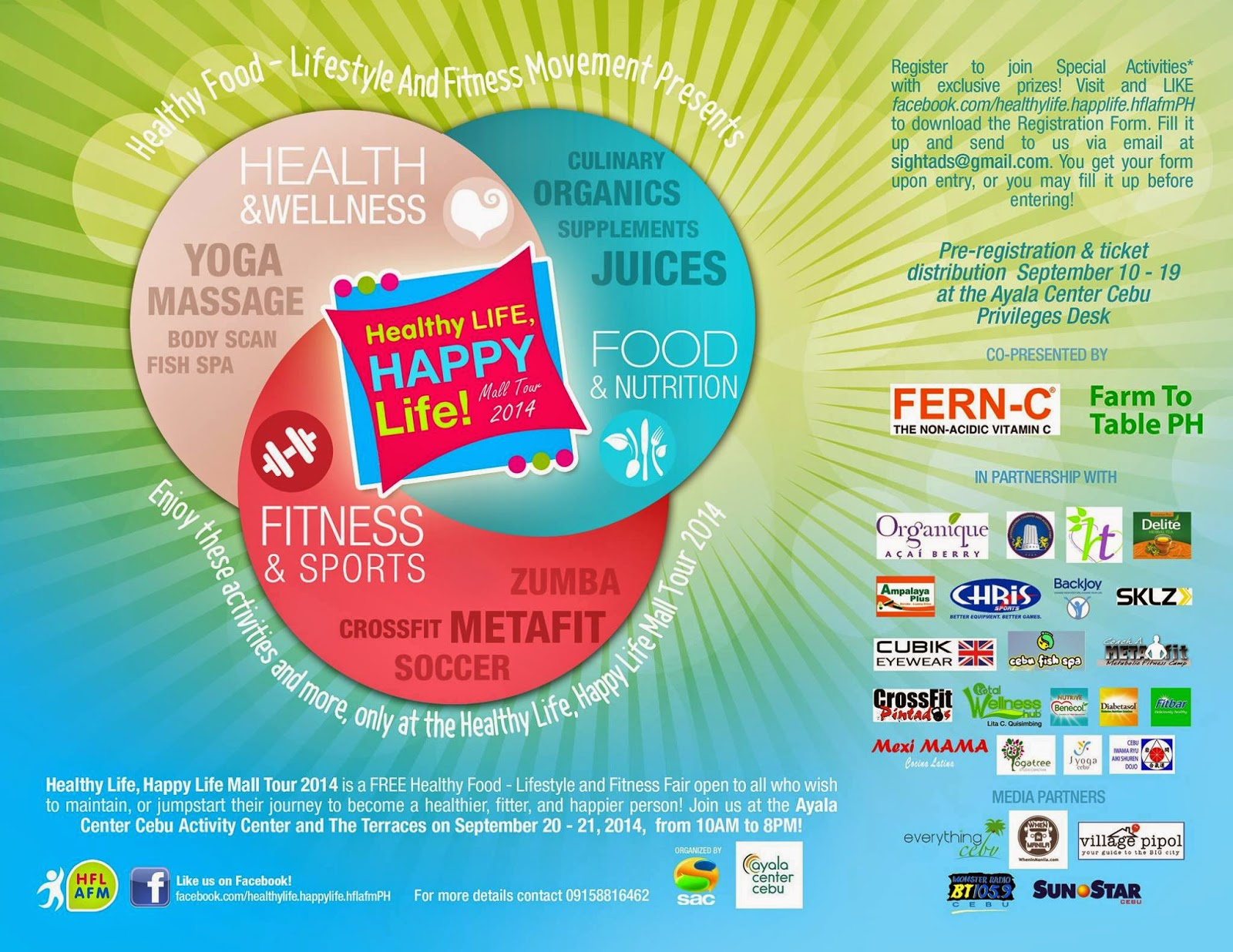 Healthy-Life-Happy-Life-Mall-Tour-2014