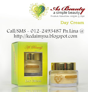 day-cream-as-beauty