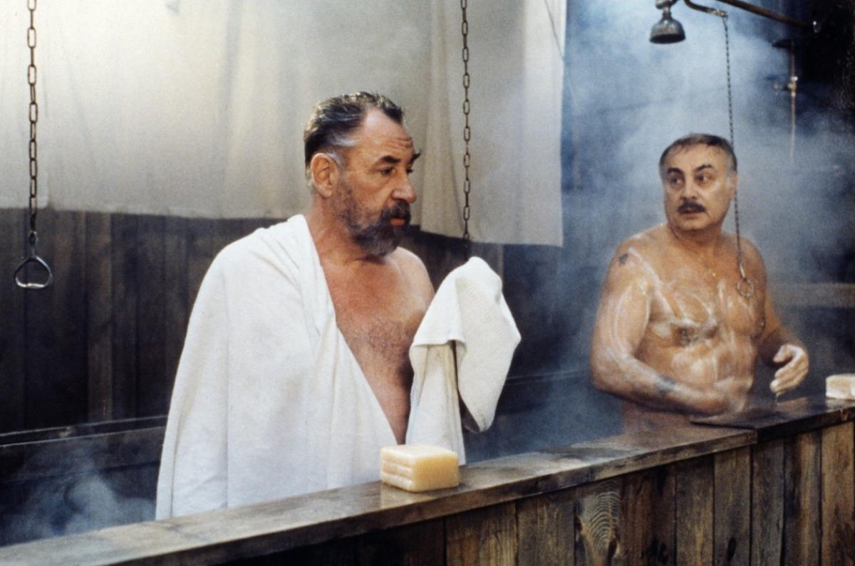Risultati immagini per la vie et rien d'autre film 1989