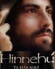 Musical Hinnehú