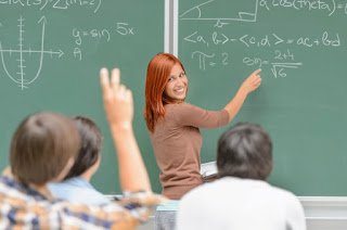 Welcome to the Dutch Master's Degree Programme in Mathematics