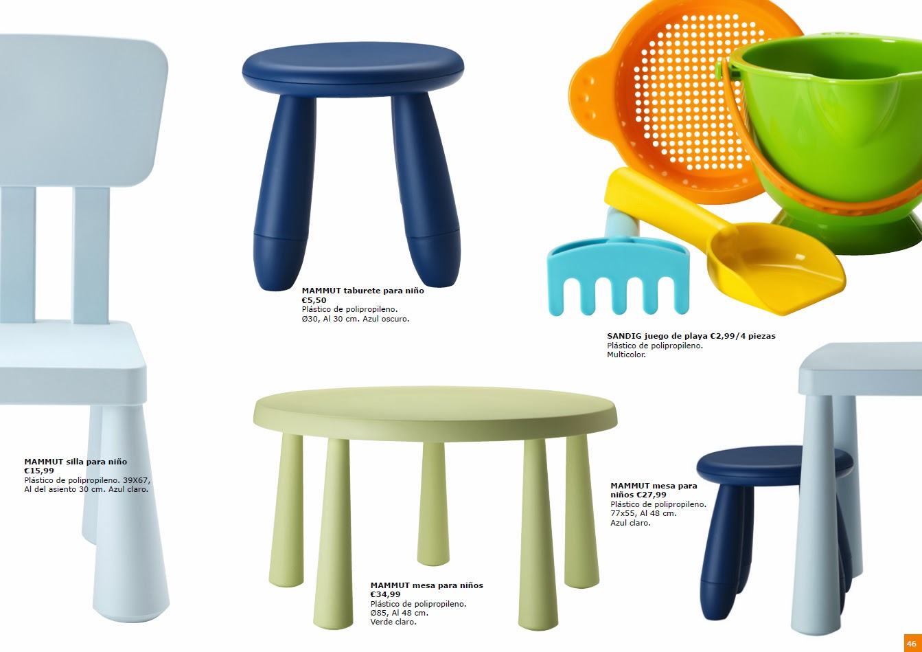 Ikea sillas playa beautiful ikeapiscina with ikea sillas playa how to turn an ikea beach chair - Ikea sillas oficina ninos ...