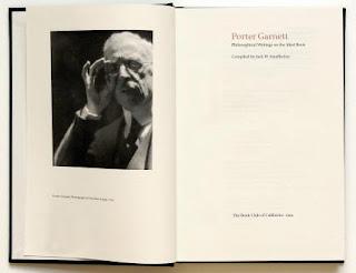 http://designarchives.aiga.org/#/entries/%2Bid%3A1058/_/detail/relevance/asc/0/7/1058/porter-garnett-philosophical-writings-on-the-ideal-book/1