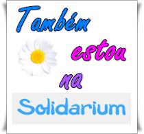 Me visite na Solidarium