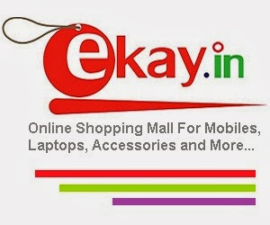 New Online Shopping Destination