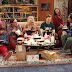 The Big Bang Theory: alguns dos melhores momentos