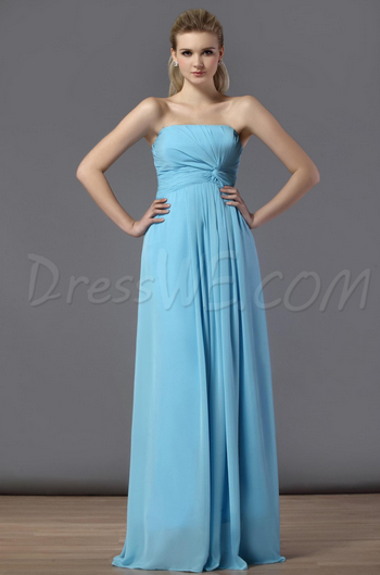 http://www.dresswe.com/bridesmaid-dresses-2014-102562/