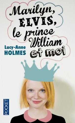 http://lacaverneauxlivresdelaety.blogspot.fr/2014/03/marilyn-elvis-le-prince-william-et-moi.html