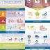 Transition énergétique :donner plus de place aux innovateurs !