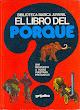 El libro del porque - Giuseppe Zanini - Grijalbo - Barcelona - 1975