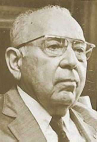 José Ermírio de Morais
