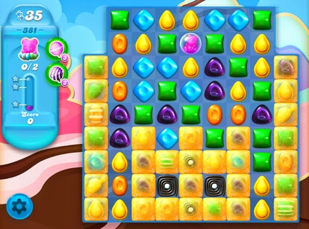 Candy Crush Soda 381