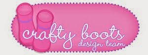 Crafty Boots Design Team