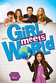 Girl Meets World 1×08 Online