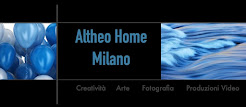 Altheo Home Milano