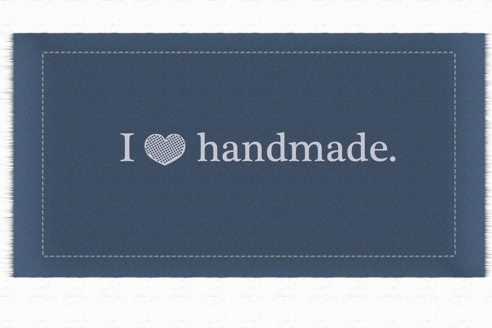 HandMade Creations Ονειρευομαστε Δημιουργουμε