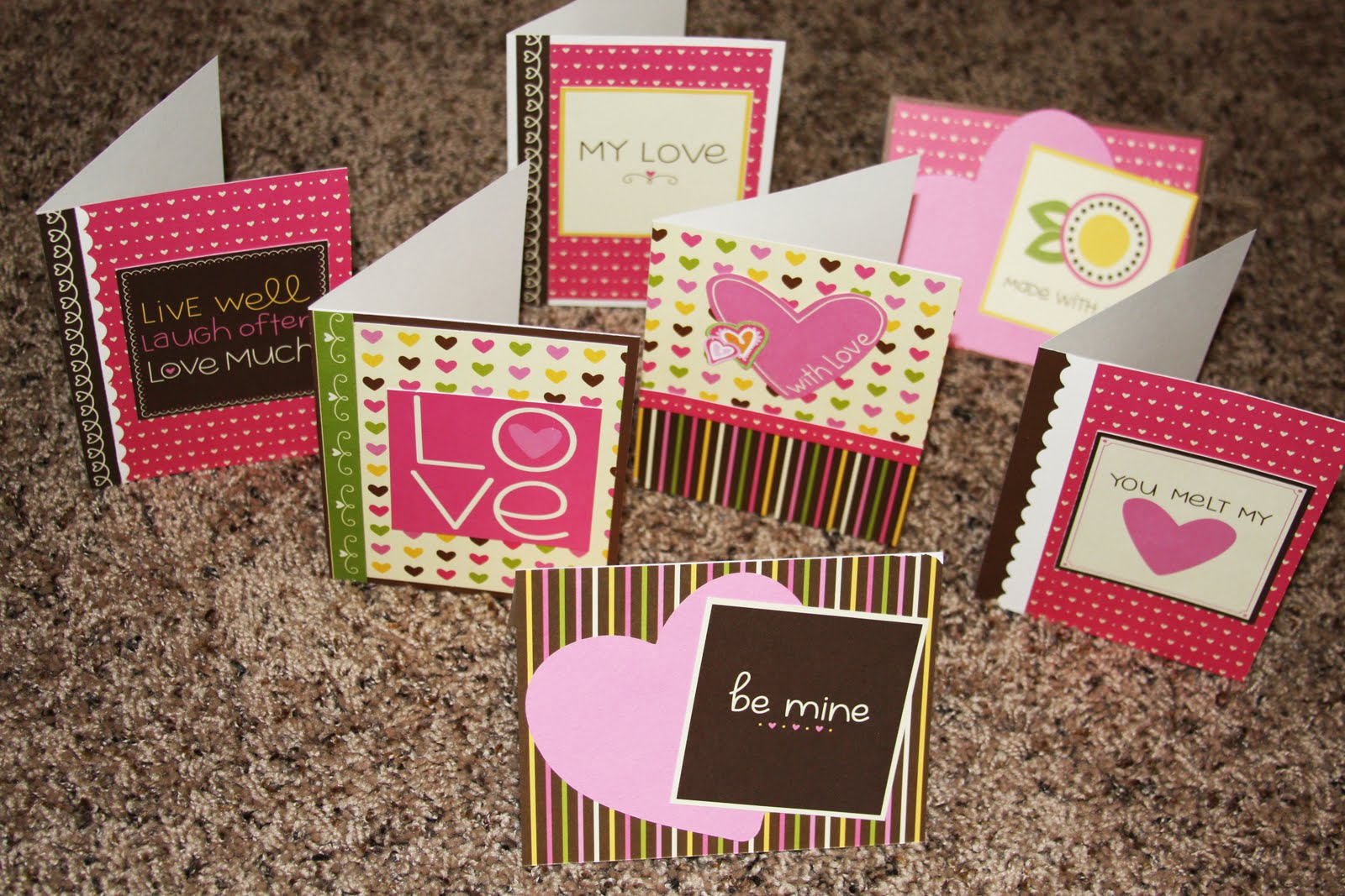 Valentines+Day+cards+to+my+love+(9)