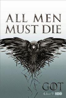 Cuộc Chiến Vương Quyền 5 - Game Of Thrones 5