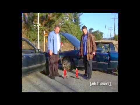http://video.adultswim.com/tim-and-eric-awesome-show-great-job/car-crash-dance-off.html
