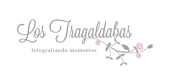 Los Tragaldabas